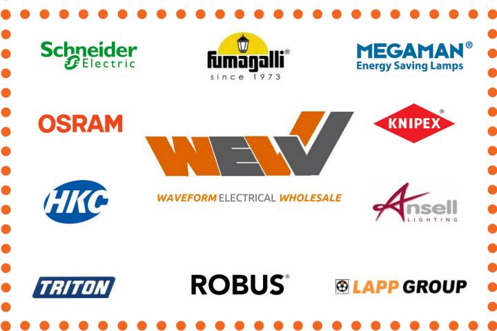 wew brands